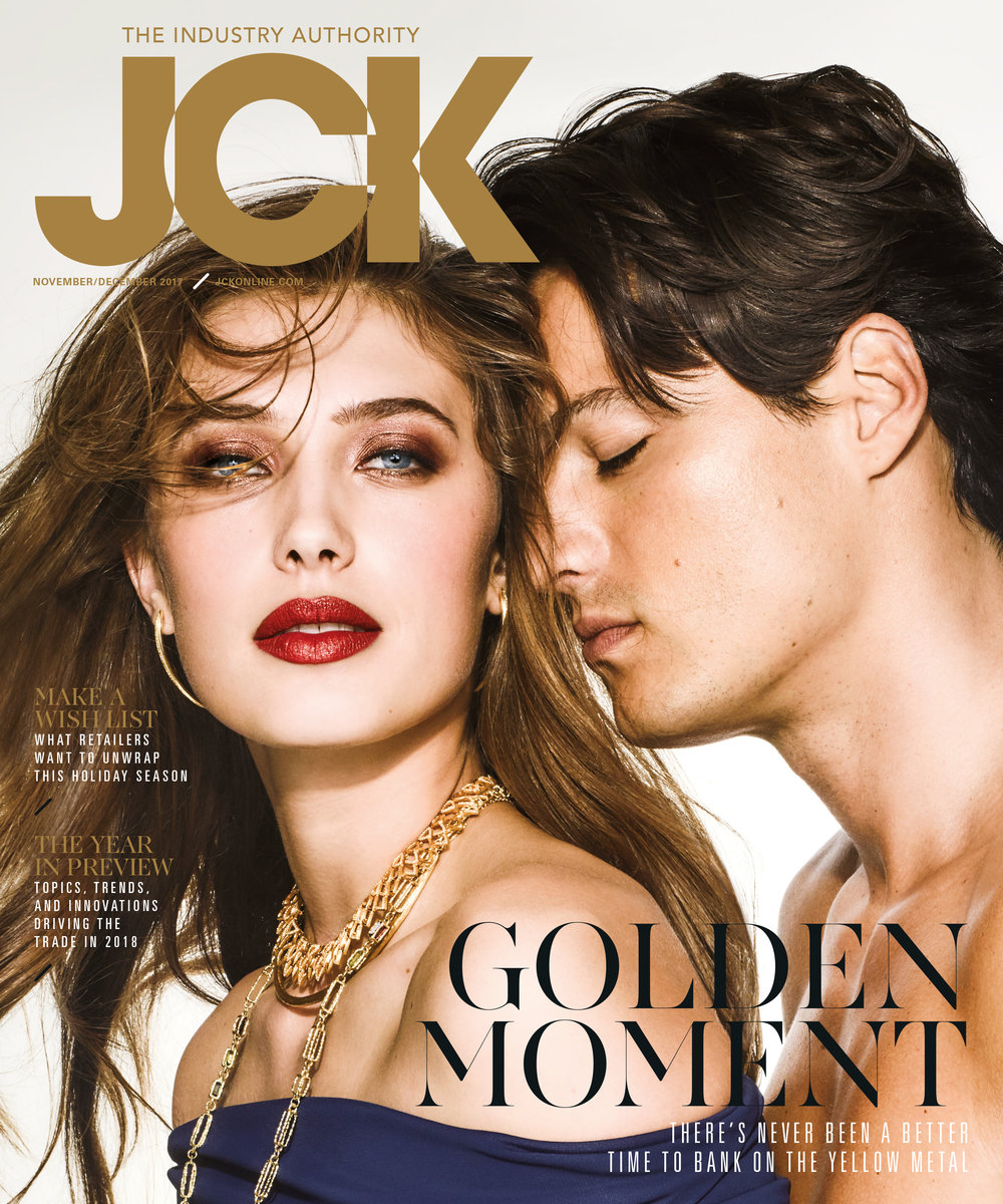 JCK Nov-Dec Cover–What Lies Ahead 1.jpg