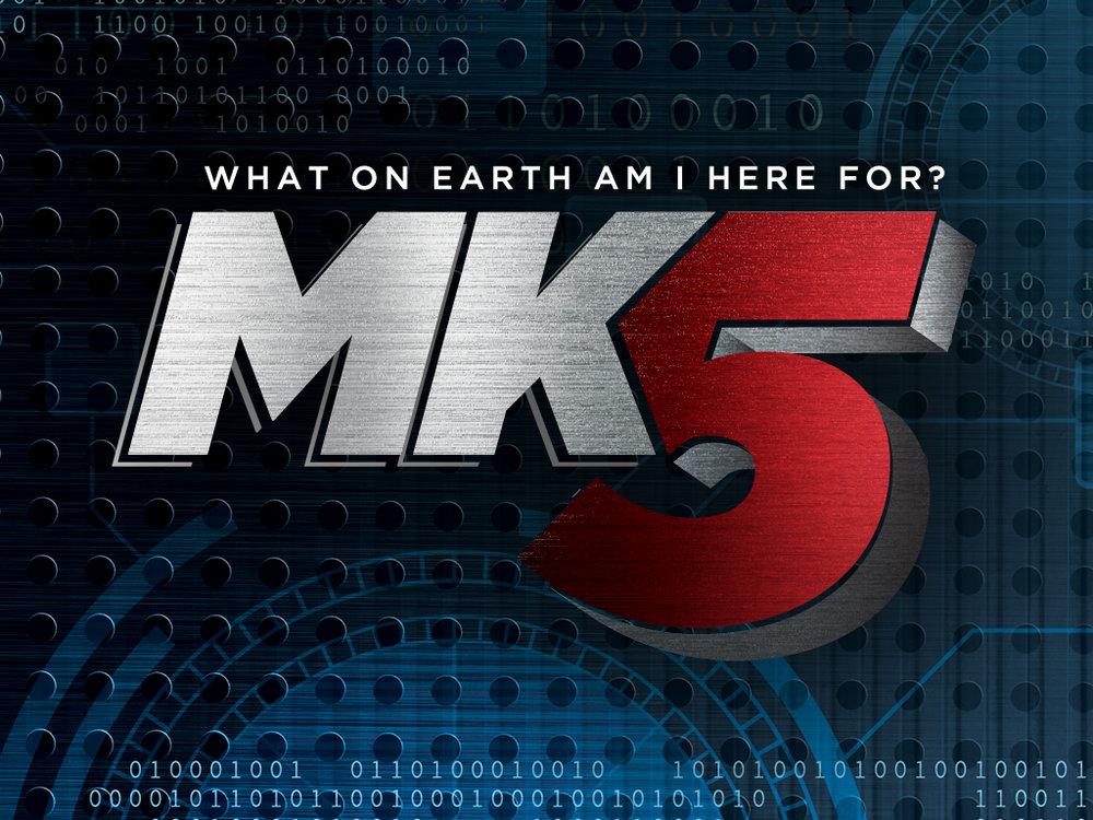 MK5_BG_Title.jpg