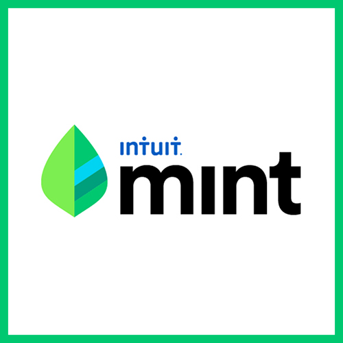 Mint2.jpg