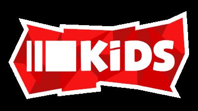KidsLogo2_TrianglesTrim.png