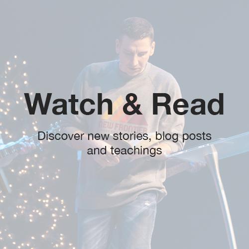 Watch & Read.jpg