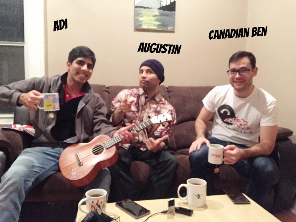 Toronto_Podcast_UkuleleRT.JPG