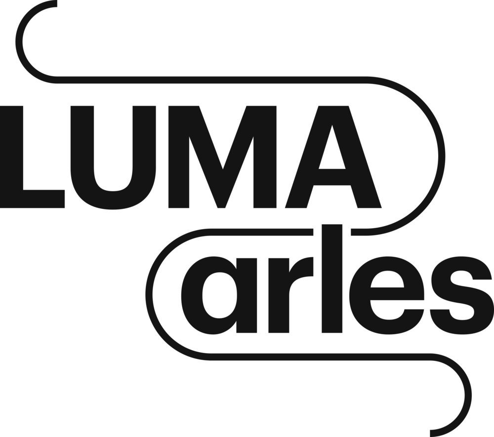 luma-logo-01.png