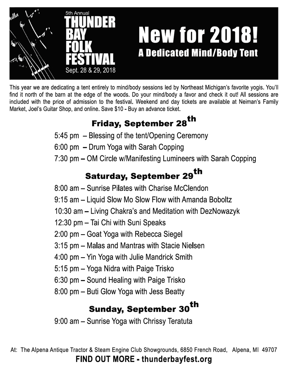 2018-08-07-mind-body-schedule.png