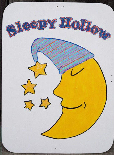 2018-09-Sleepy-Hollow-sign.jpeg