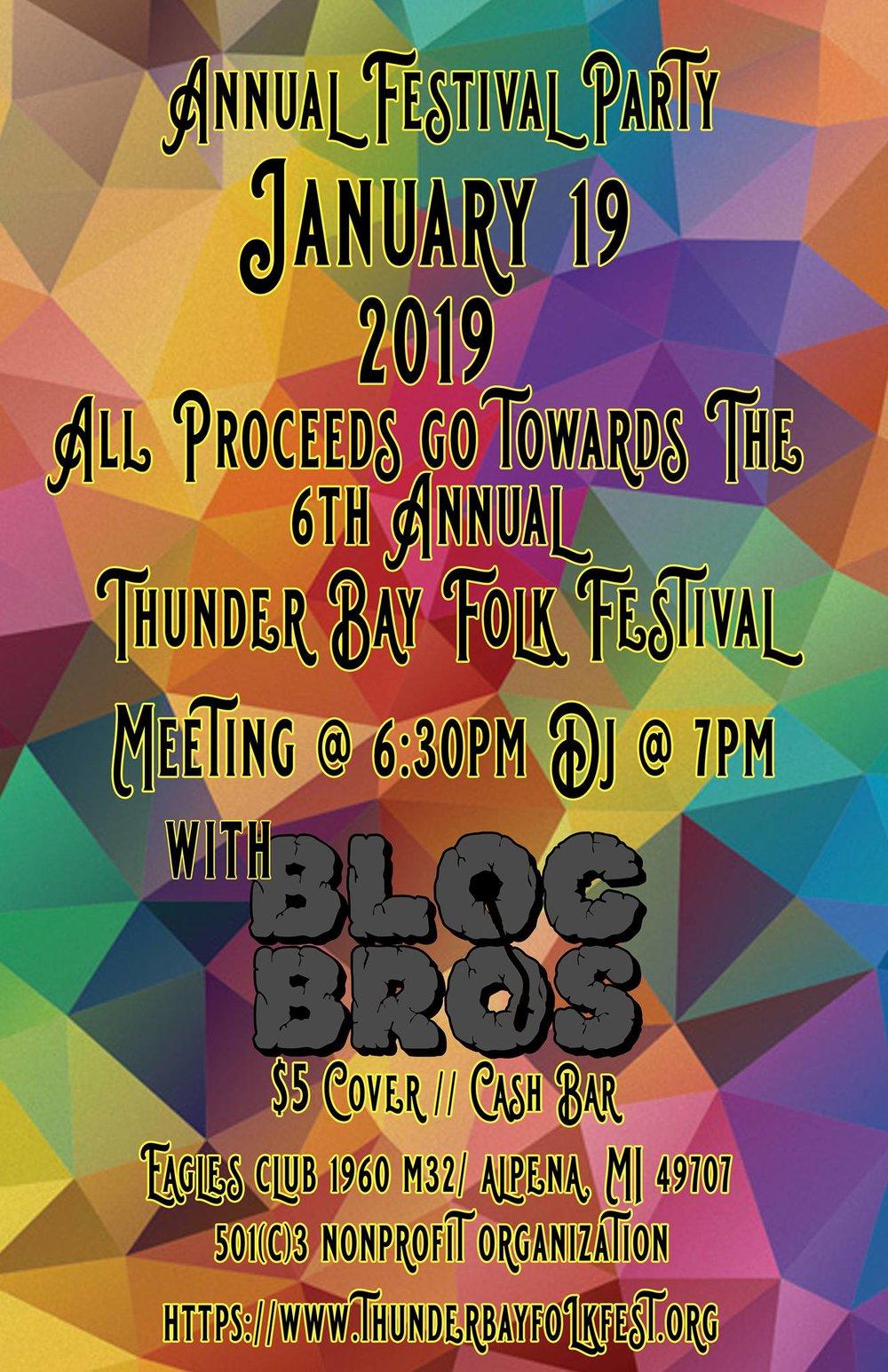 2019-01-19-TBFS-Annual-Festival-Party.jpg