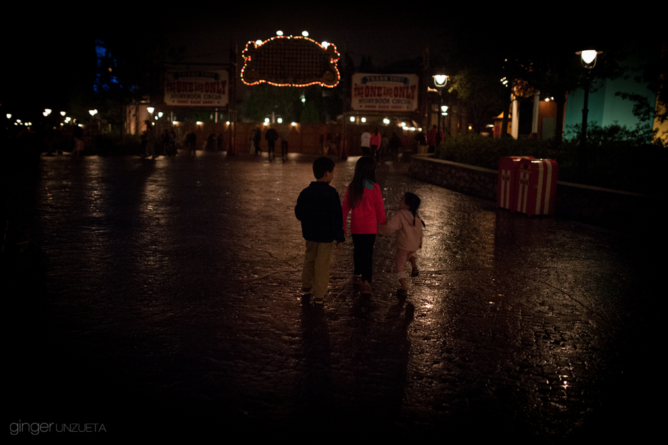 disney at night2