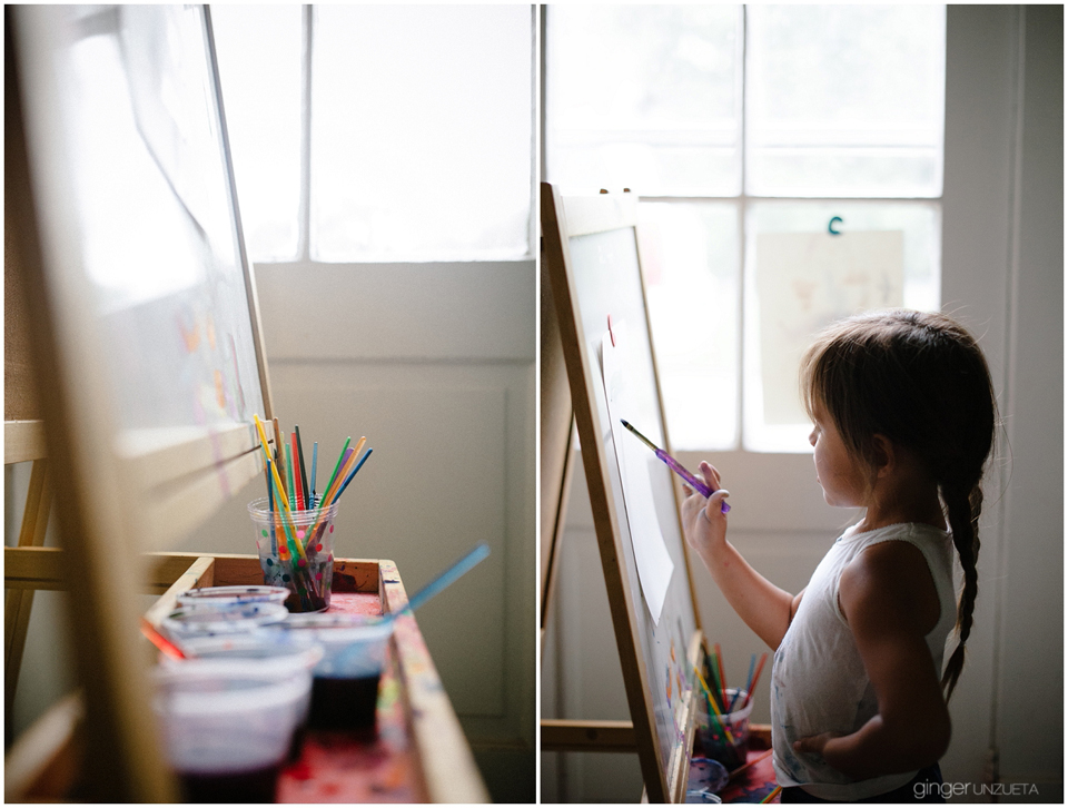 her art her passion 2