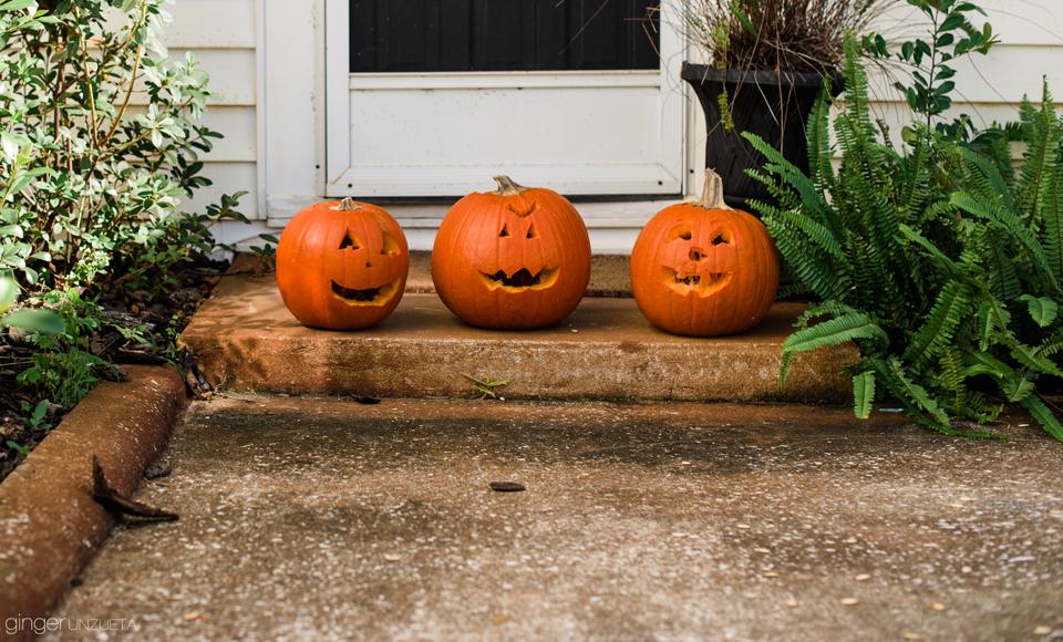 halloween-10.jpg