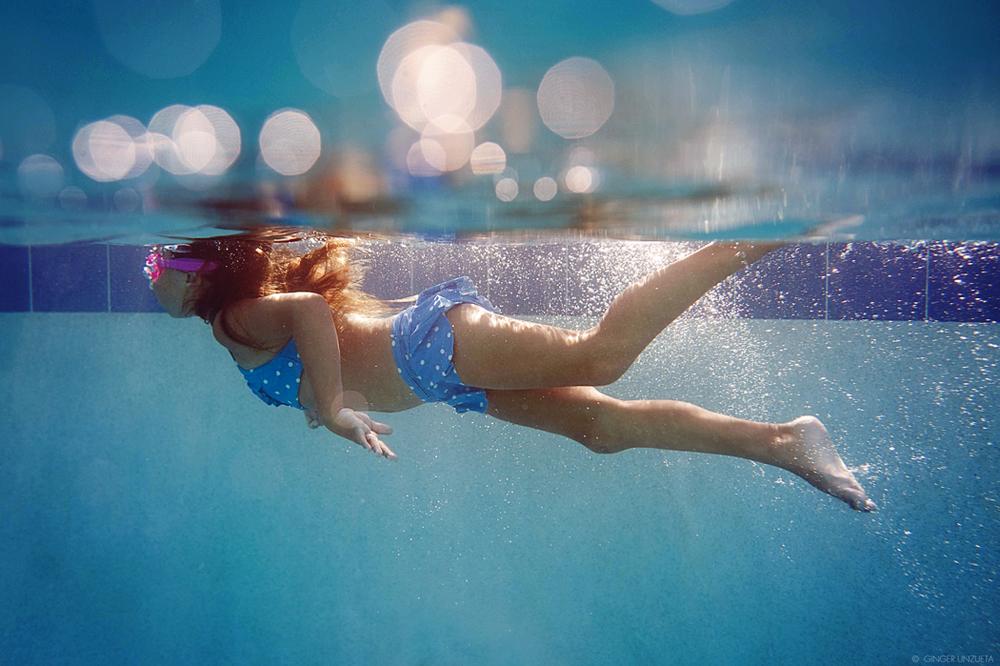 swim princess.jpg