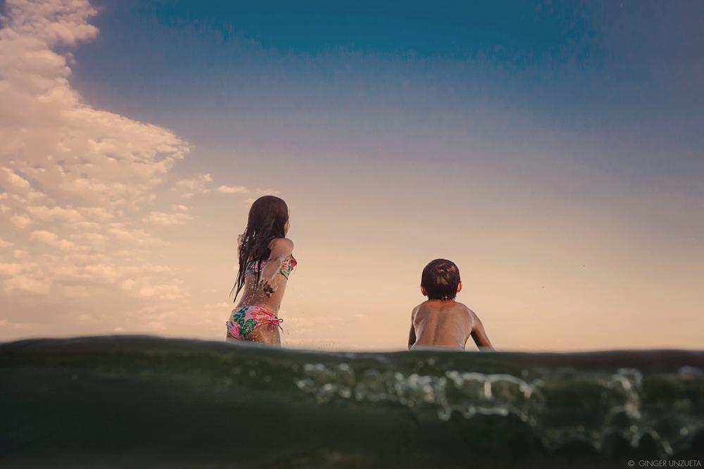 lake waves ginger unzueta.jpg