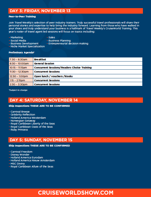 Page_Two_Agenda