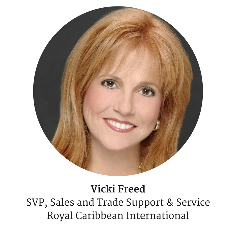Vicki Freed.png