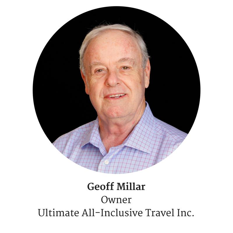 Geoff Millar.png