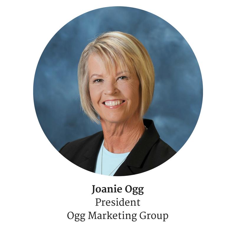 Joanie Ogg.png