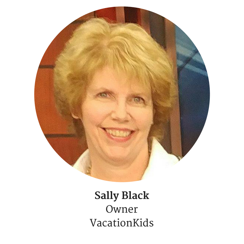 Sally Black.png