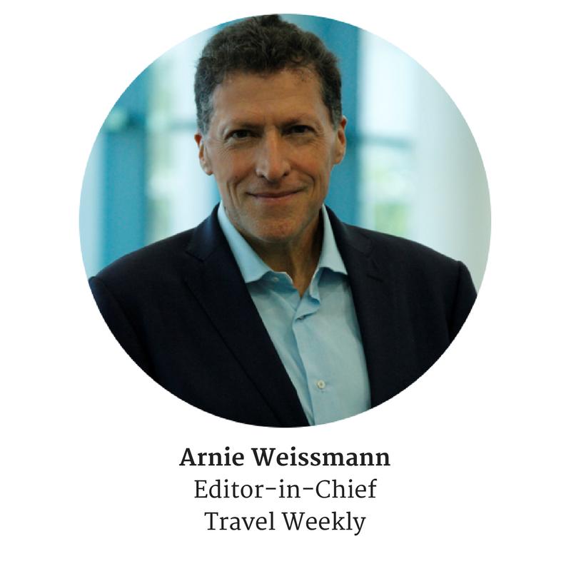 Arnie Weissmann.png