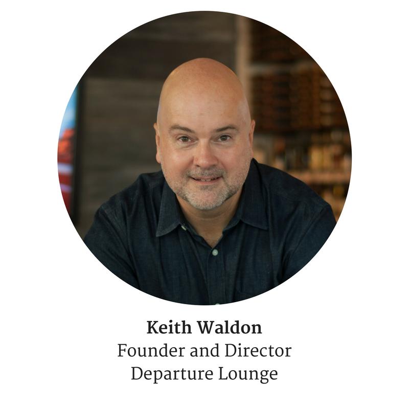 Keith Waldon.png