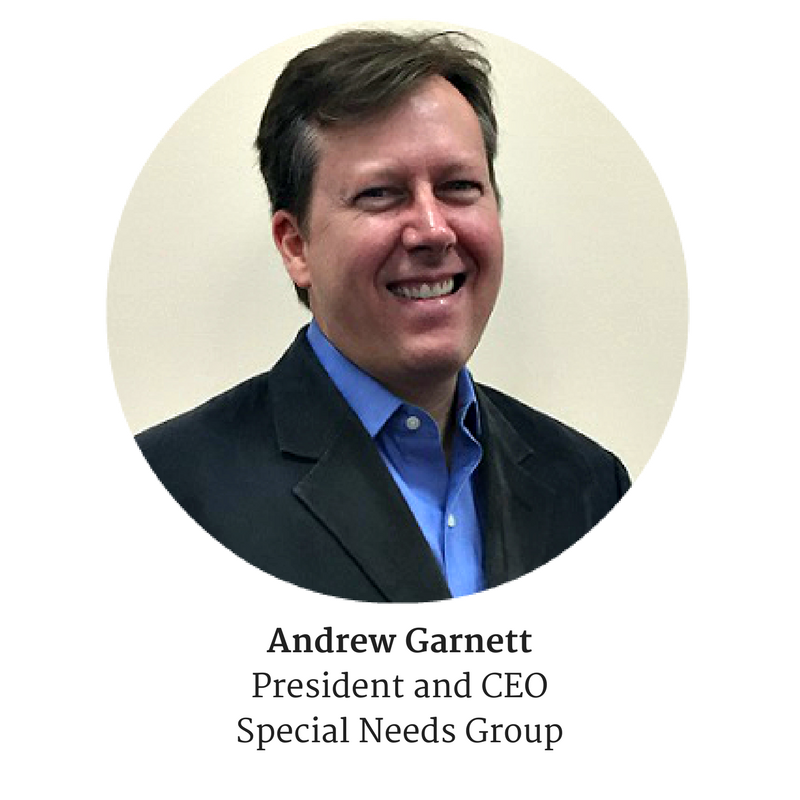 Andrew Garnett.png