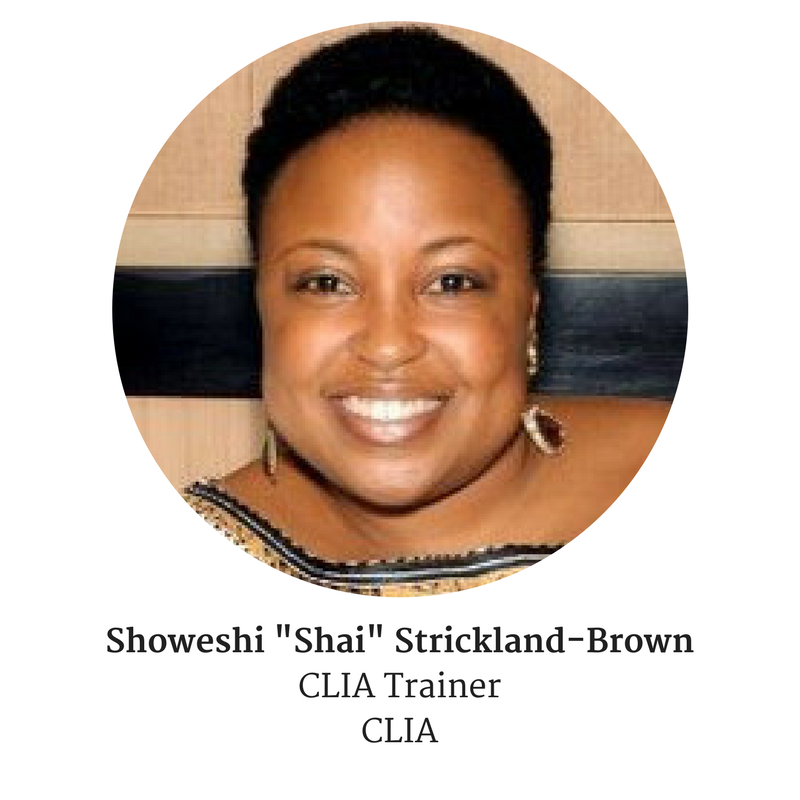 Shai Strickland-Brown.png