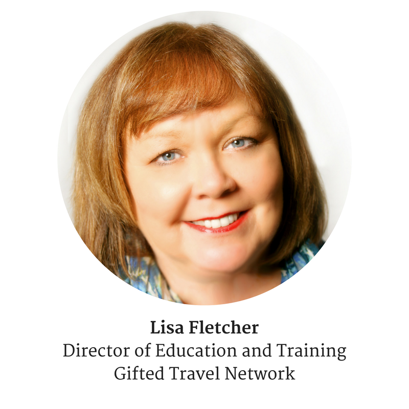Lisa Fletcher (3).png