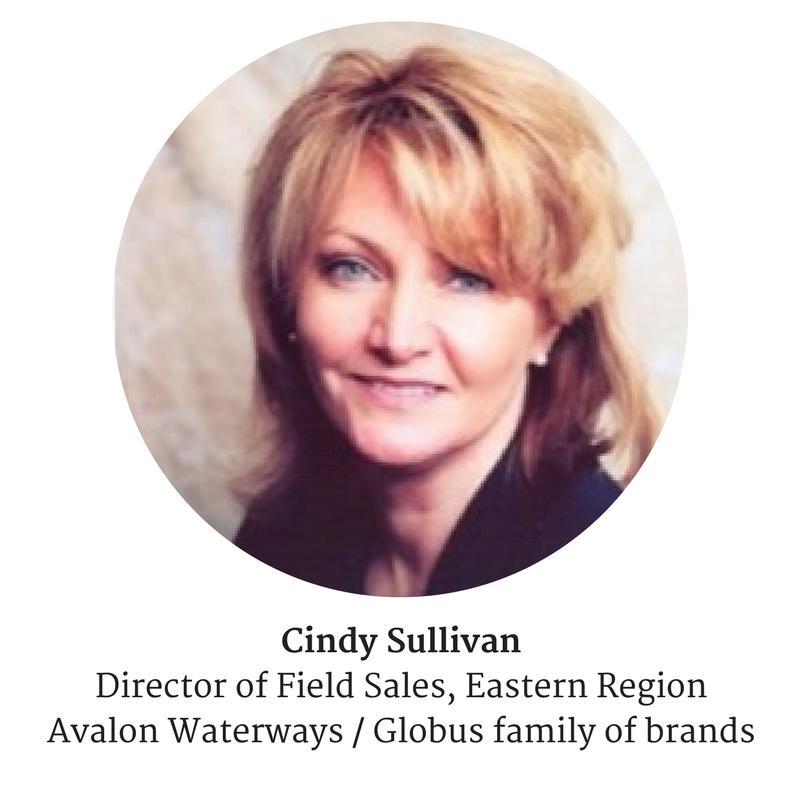 Cindy Sullivan (1).png