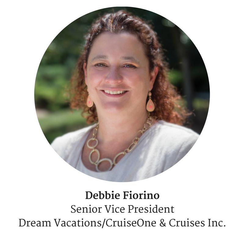 Debbie Fiorino.png
