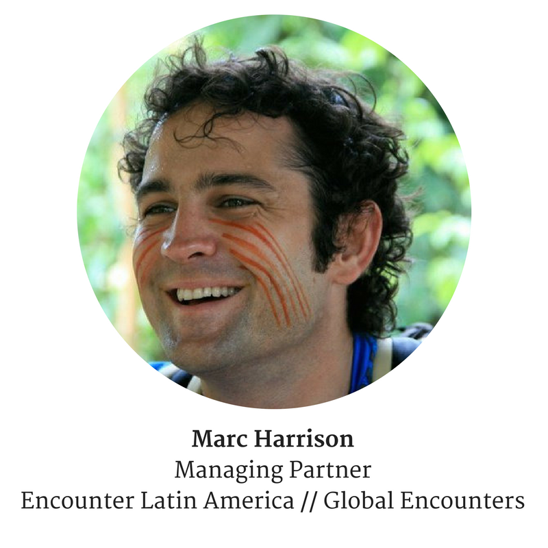 Marc Harrison.png
