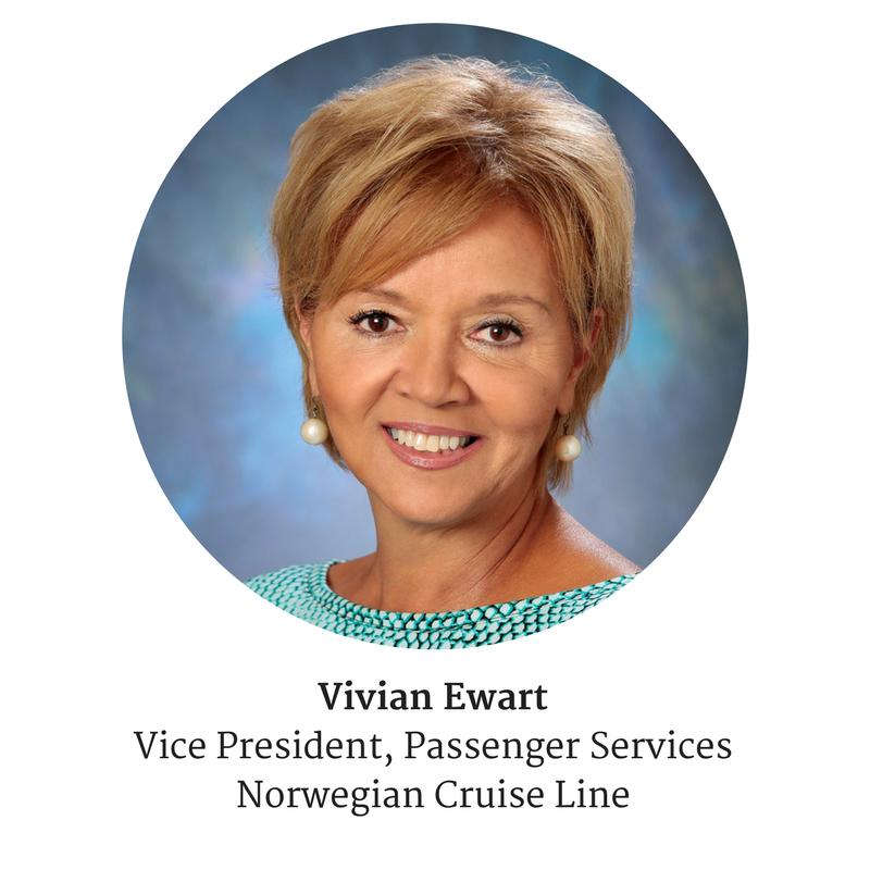 Vivian Ewart.png