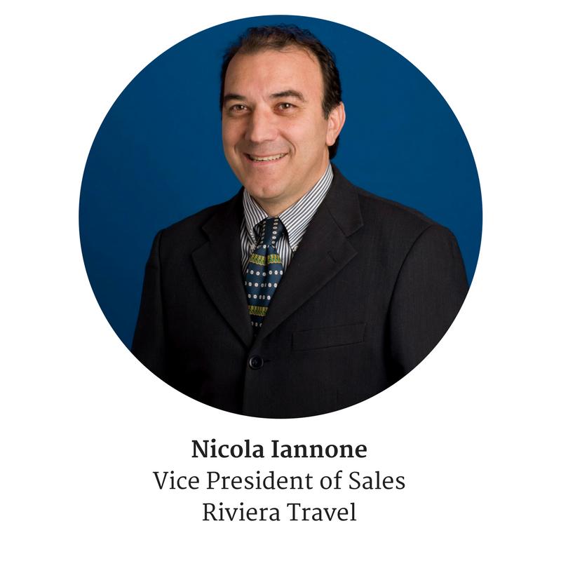 Nicola Iannone.png