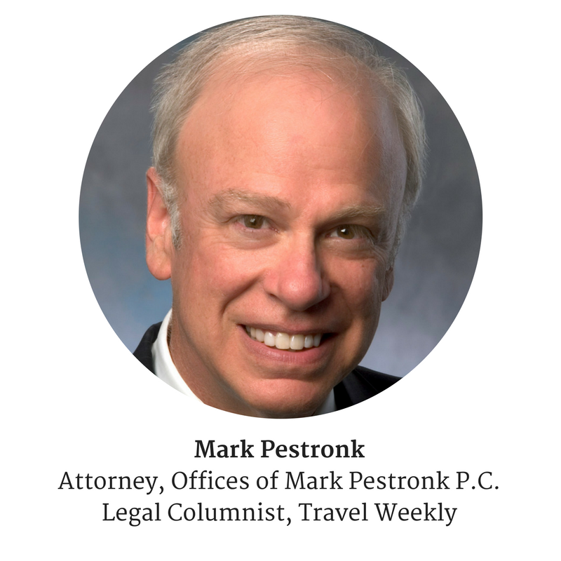 Mark Pestronk.png