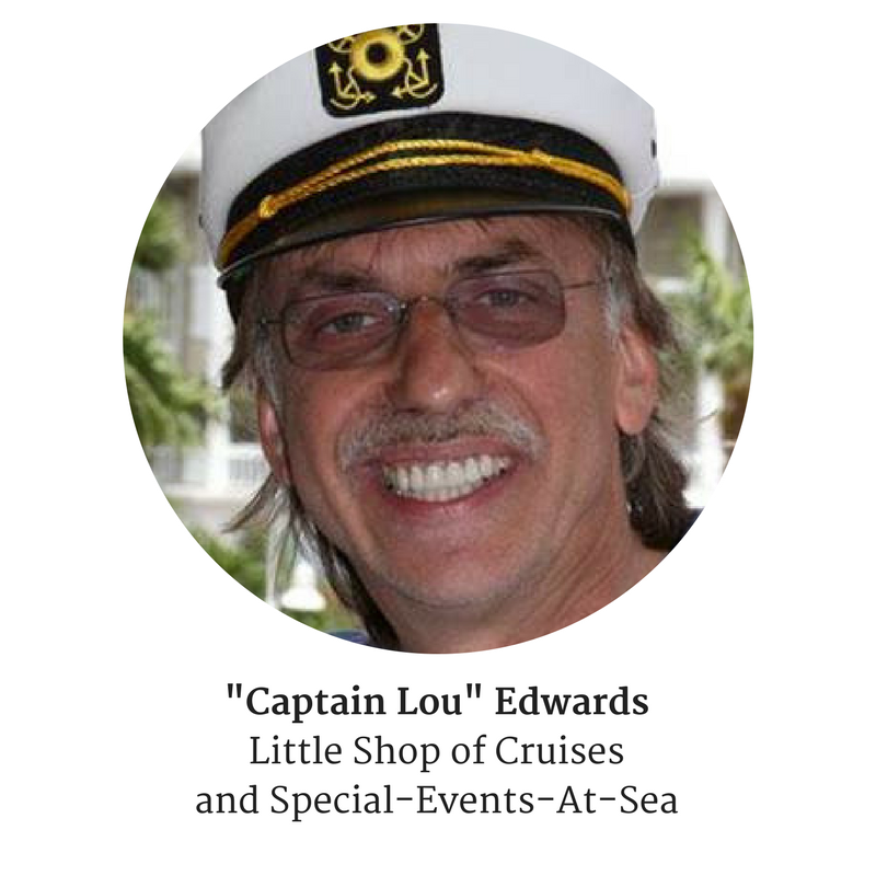 Captain Lou (1).png