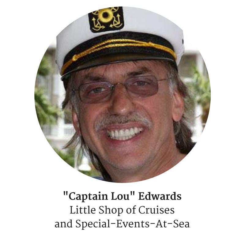 Captain Lou (1).png