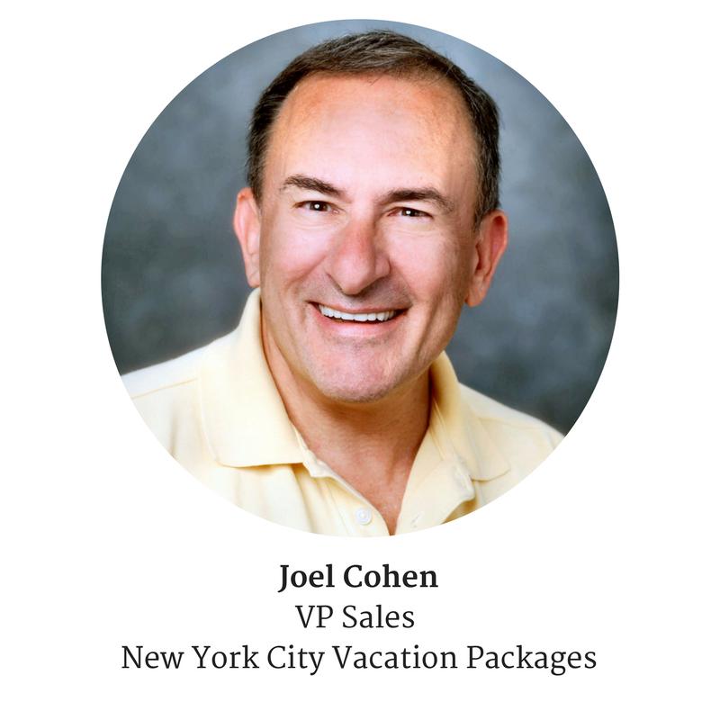 Joel Cohen.png