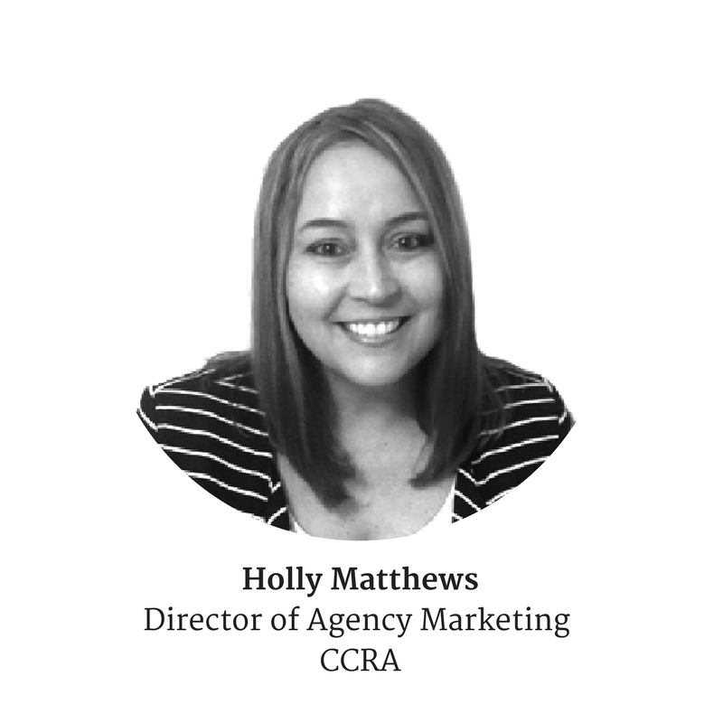 Holly Matthews.png