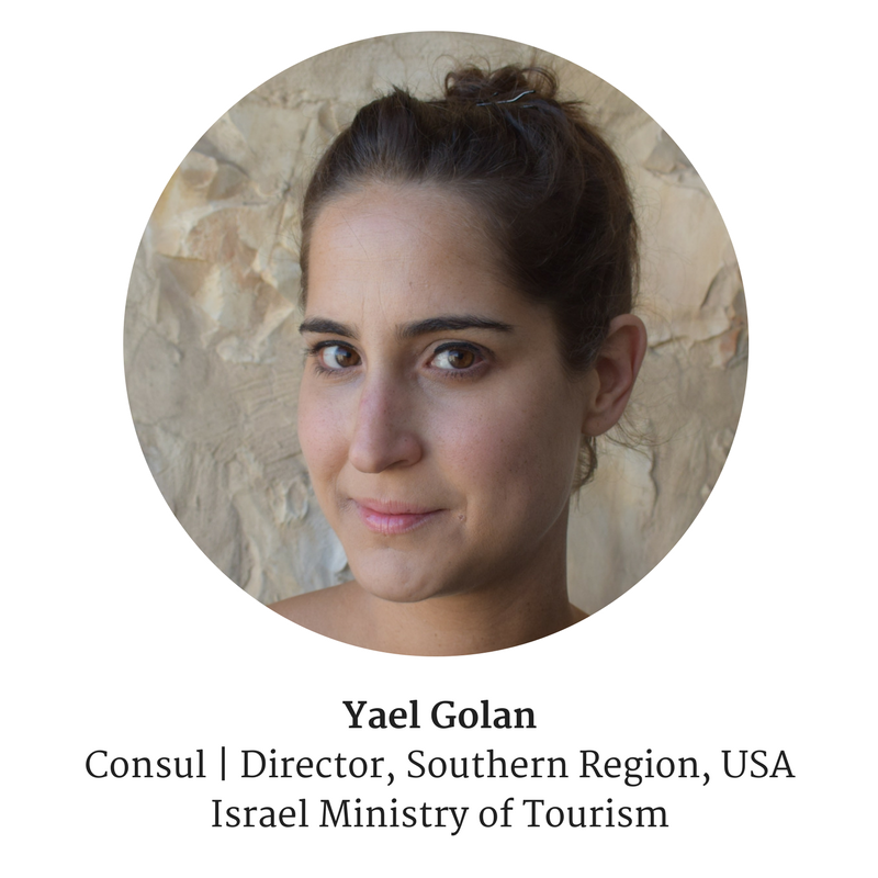 Yael Golan.png
