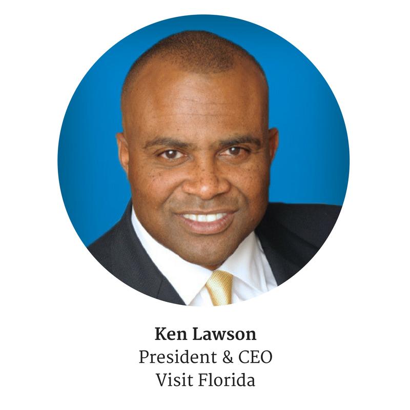 Ken Lawson (1).png