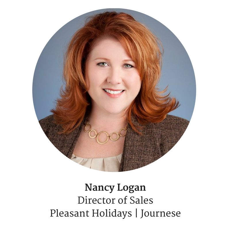 Nancy Logan.png