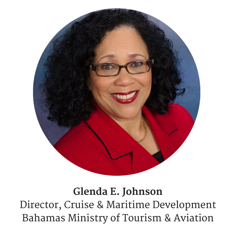 Glenda E Johnson.png