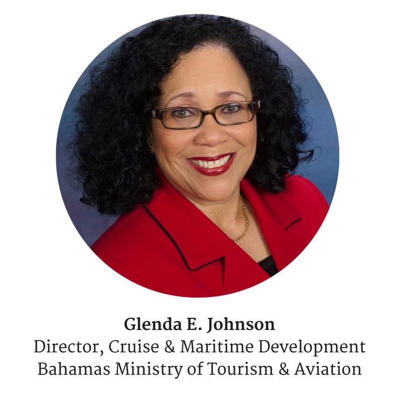 Glenda E Johnson.png