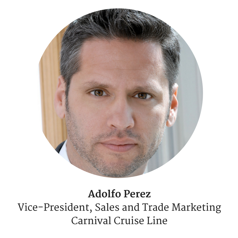 Adolfo Perez (3).png