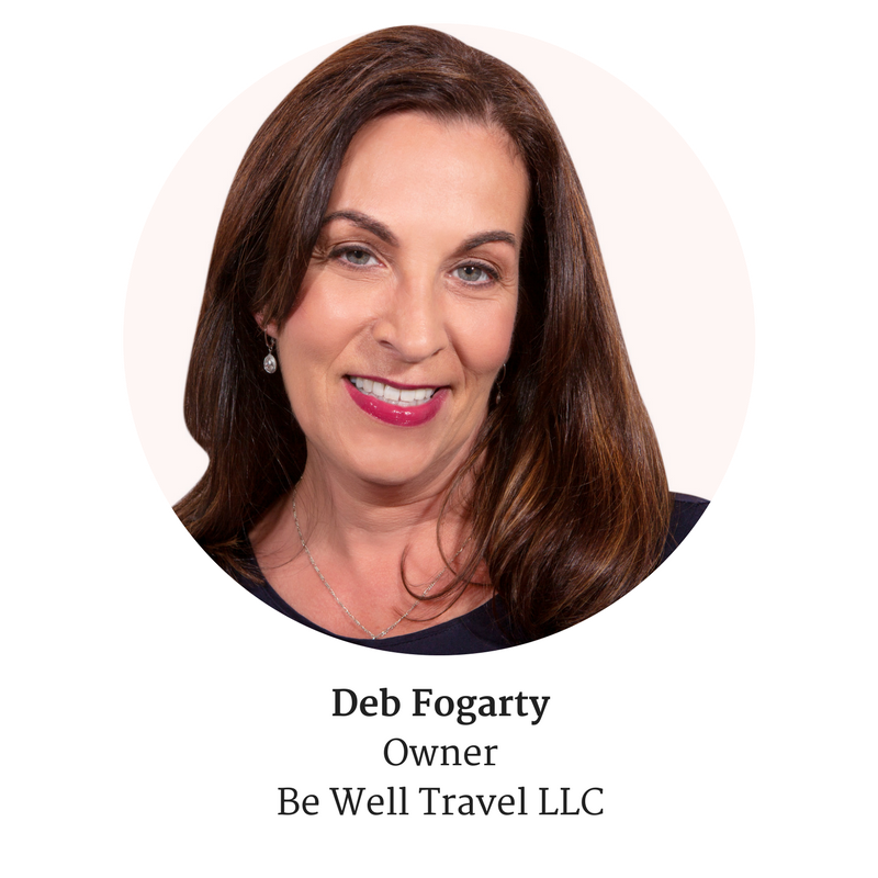 Deb Fogarty.png