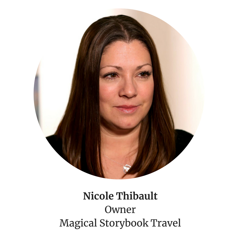 Nicole Thibault.png