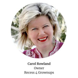 Carol+Rowland.jpg