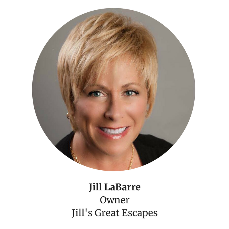 Jill LaBarre.png