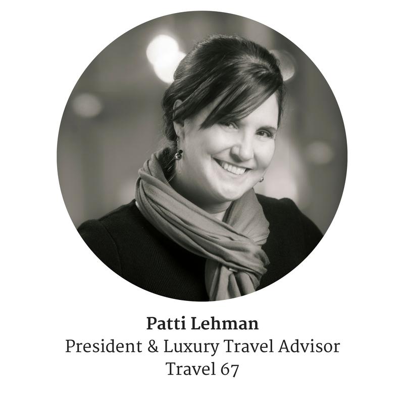 Patti Lehman (1).png