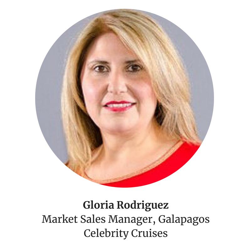 Gloria Rodriguez.png