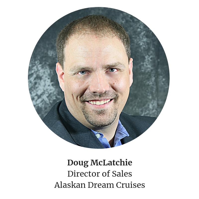 Doug McLatchie.png