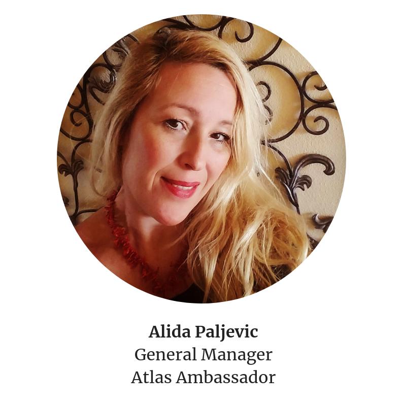 Alida Paljevic.png