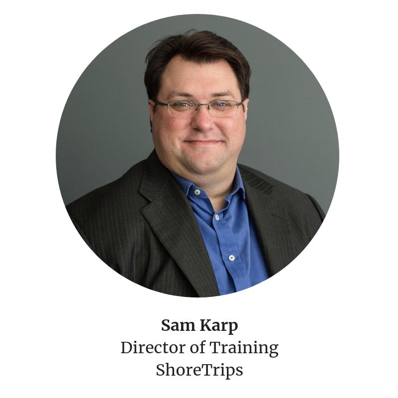 Sam Karp.png
